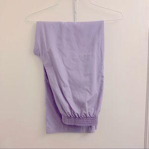 Uniform Advantage Butter-Soft Elastic Scrub Pants